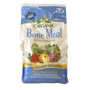 espoma_organic_bone_meal_4_12_0_497393