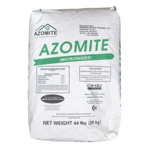 MAZ444q-azomite